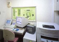 2F CT室2